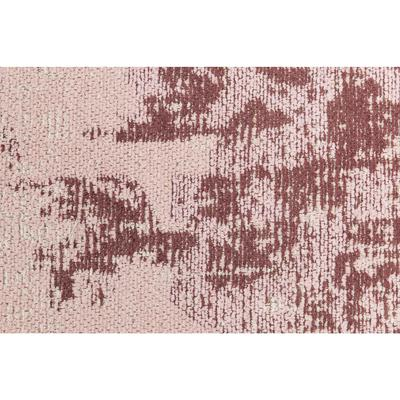 Alfombra Kelim Ornament Powder 300x200cm