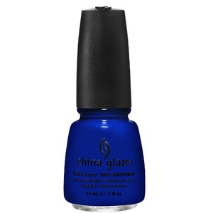Esmalte Ride the Waves 14 ML