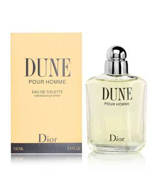Perfume dune 3.4 edt m 1861