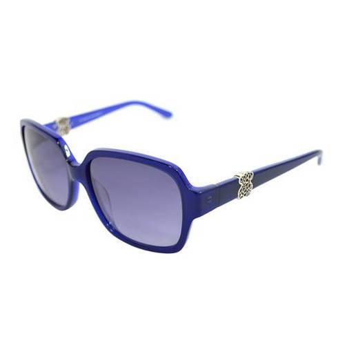 Gafas de sol azul -899