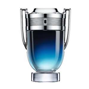 Invictus Legend Eau De Parfum 50 ml