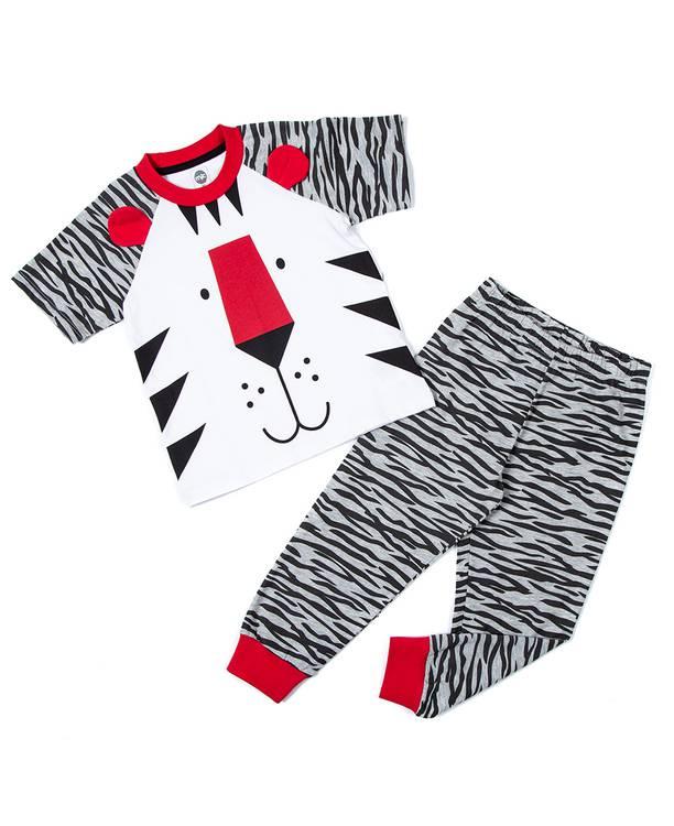 Pijama Caminador