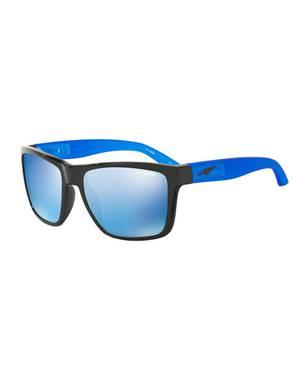 Gafas Sol Azul-Azul 5-59 - Arnette