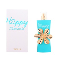 Happy Moments Vapo Edt 90ml