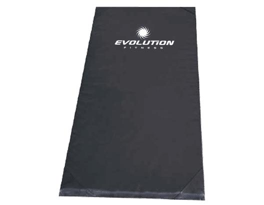COLCHONETA PRO MAT EVOLUTION
