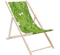Hamaca verde Meadow