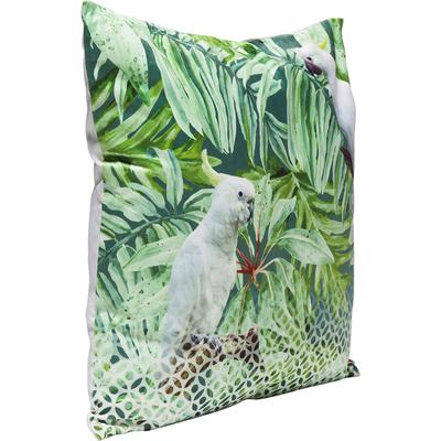 Cojín Jungle Cockatoo 45x45cm