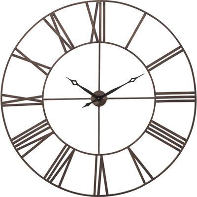 Reloj pared Factory 120cm