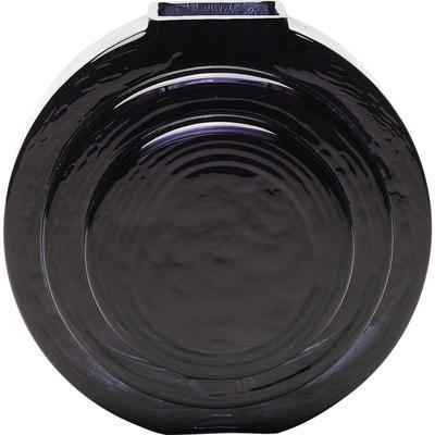Vasija Las Vegas Disc negro