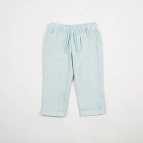 Pantalón Baby Boy