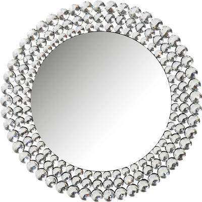 Espejo Diamond Fever Ø100cm