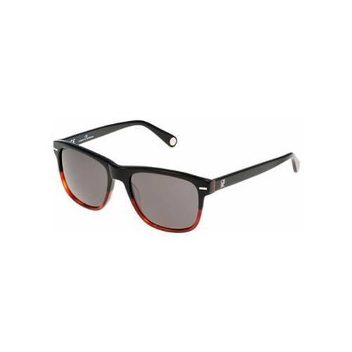 Gafas de sol carey -839