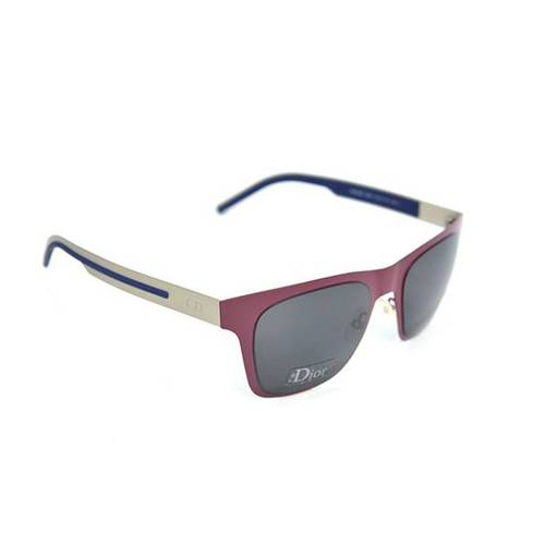 Gafas Sol Dior Morado