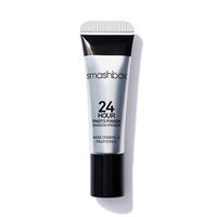 24 Hour Shadow Primer   -  12 Ml