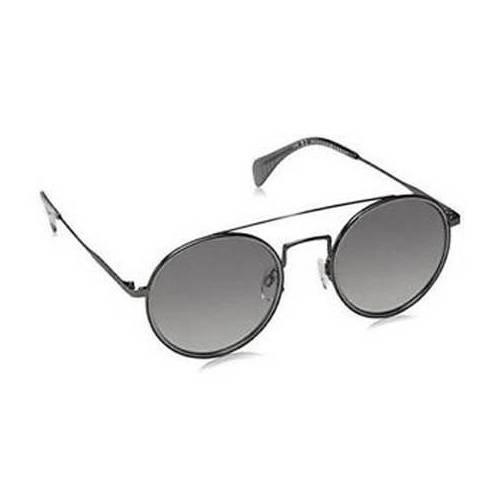 Gafas de sol gris C-53