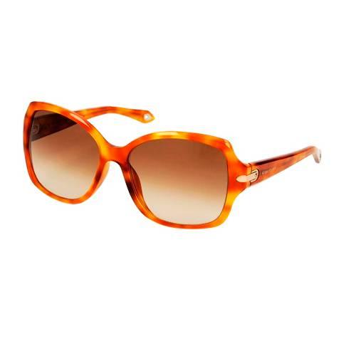 Gafas Sol Camel-Café SGV897-6PL