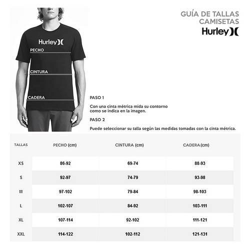 Camiseta Negro 012