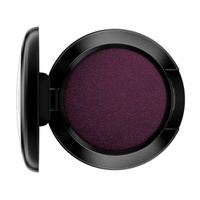 M.A.C Velvet Eye Shadow - Beauty Marked 1.5G