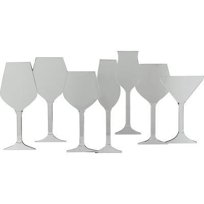 Espejo Winery 180x92cm
