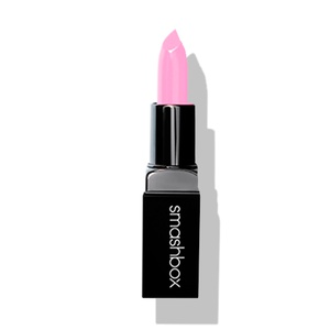 Be Legendary Lipstick Cream 0.1 Oz. / 3G pout