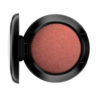 M.A.C Velvet Eye Shadow - Antiqued 1.5g