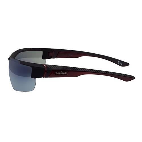 Gafas Negro 1139