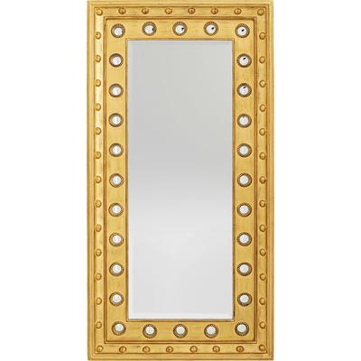 Espejo Royal 200x100cm