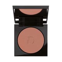 Polvo Bronceante Makeup Studio Enhancer 81 9 G