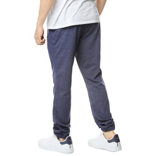 Pantalon Para Hombre Rose Pistol - Azul