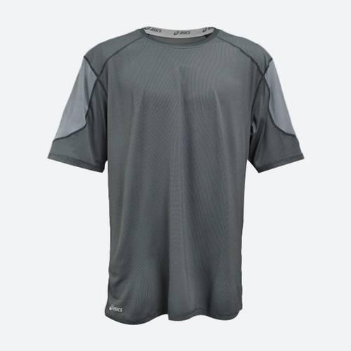 Camiseta Ecoline 873-90 - Asics