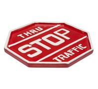 Bandeja Stop