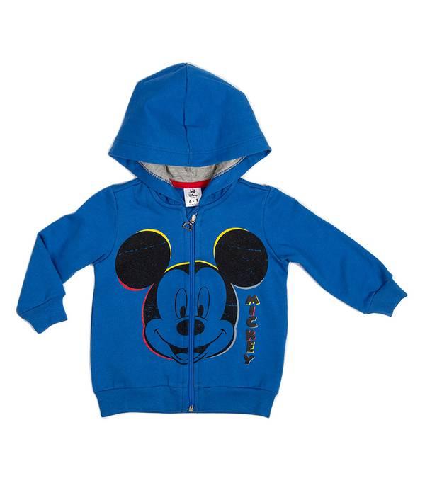 Chompa Bebito Mickey