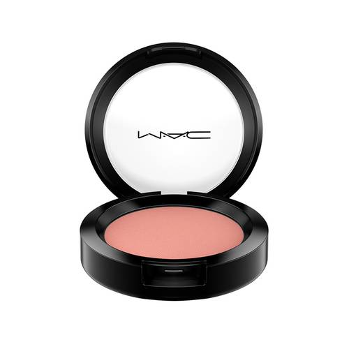 Powder Blush Melba 2017
