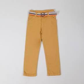 Pantalón Little Boy