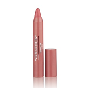 Labial Color Lip Care 2.5gr