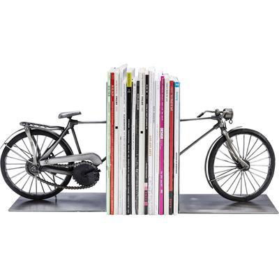 Sujetalibros Bicycle  (2/Set)