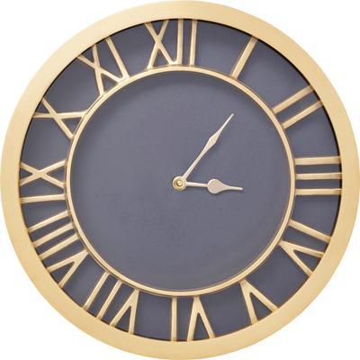 Reloj pared Luxembourg Ø33cm