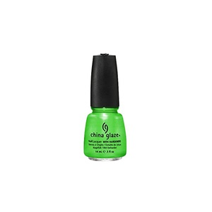 Esmalte I´m With the lifeguard 14 ML