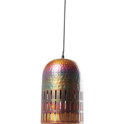 Lámpara Daylight Cage