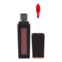LipColor Estee Lauder Feroz 7 Ml. Este producto tiene un precio especial ya que el empaque presenta avería.