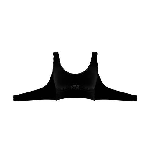 Liberty Bra Negro - 65MNE1071