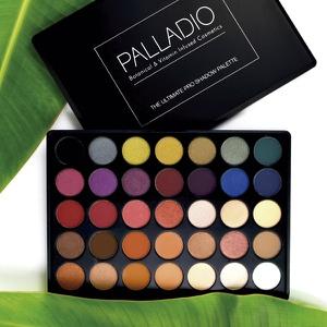 Paleta de Sombras Palladio 53 G