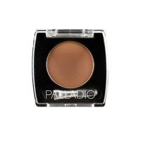 Eyebrow Powder 0.08 oz