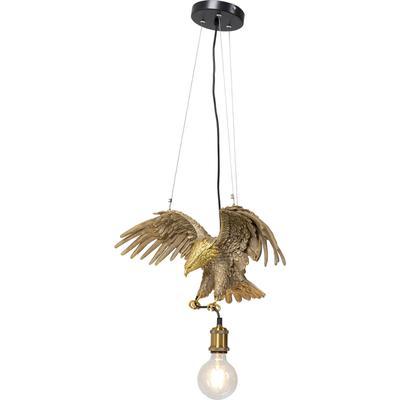 Lámpara Eagle