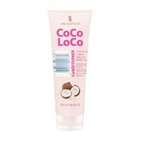 Acondicionador Coco Loco 250ml