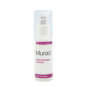 Serum Murad Rapid Collagen I x 30 ML