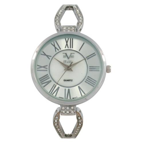 Reloj mujer V1969-005-1