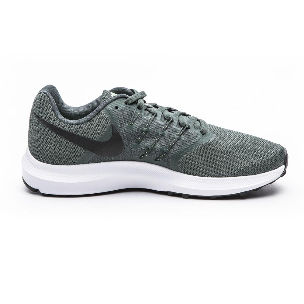 7a9f1ab1eb Tenis Nike hombre 908989-003 RUN SWIFT - Agaval