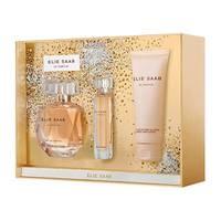 Perfume 18 xmas set edp 90ml