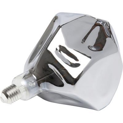 Bombilla Pebble LED